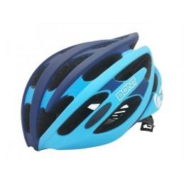 Casco Bont (azul)