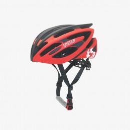Bont casco (rojo)