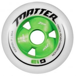 Matter G13 110mm F1