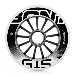 G15 84mm